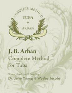 Arban Tuba