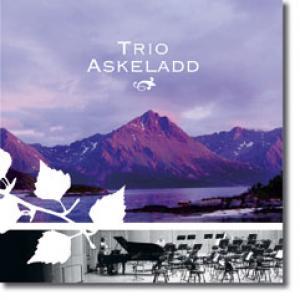 Trio Askeladd
