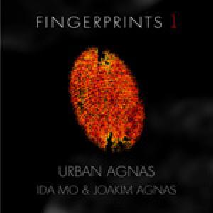 Urban Agnas - Fingerprints 1