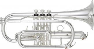 kornett YCR 6330 II SP