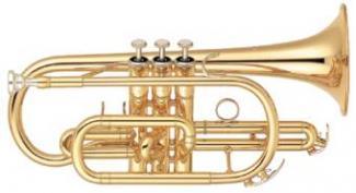 kornett YCR4330G II SP