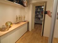 Nya rummet klart!