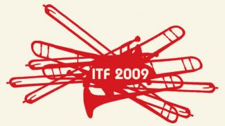 International Trombone Festival 2009