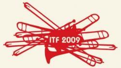 ITF I Århus juni 2009