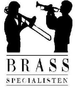 Brass Specialisten